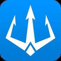 Purify (Battery Saver & Boost) apk icon