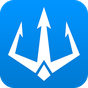Purify (Battery Saver & Boost)  APK