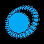 Weeronline 2.4.1