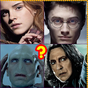 Harry Potter 2018 Quiz 3.2.6z APK