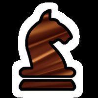 Choco R2k Player - 古典的名作を楽しもう! APK アイコン