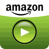 Ícone do apk Amazon Instant Video-Google TV