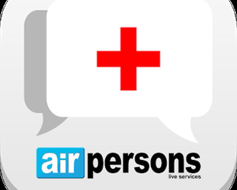 Médico Online 2 1 1 Android Descargar Gratis