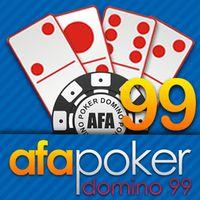 Biểu tượng apk AFA Domino Poker 99
