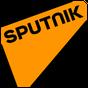 Sputnik 1.11.8