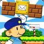 Mail Boy Adventure 1.06