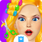 Hair Makeover - Salonspiel 1.05 APK