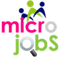 Work Online - Earn From Home - Micro Jobs 4.0.0