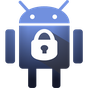 Anti Furto Droid SMS 7.7