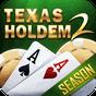 Texas Holdem - Live Poker 2 S 1.01 APK