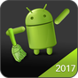 Ancleaner, Android cleaner 3.80 Ancleaner
