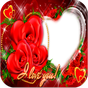 Love Valentine Photo Frames  APK