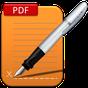 SIGNply: Firma manuscrita PDFs 2.0.4