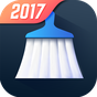 Clean Now- Junk cleaner & Speed Booster for Free 1.0.5