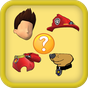 Pics Quiz for Paw Patrol 1.0 APK