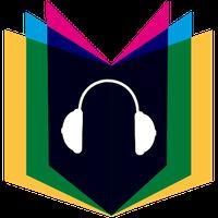 LibriVox Audio Books Free APK icon