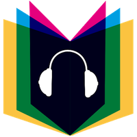 LibriVox Audio Books Free apk icon