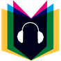 LibriVox Audio Books Free 6.01 APK