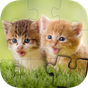 Dogs Jigsaw Puzzles Games Kids 2.11.10