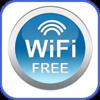 Apk wifi free