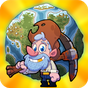Tap Tap Dig - Idle Clicker Game 1.4.8