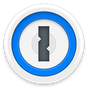 1Password - Password Manager and Secure Wallet 6.7.1