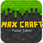 Max Craft 2 : Crafting and Building 1.2.0 APK
