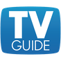 TV Listings - Guide 6.0.2