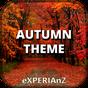 Theme eXp - Autumn 3.1