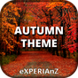 Theme eXp - Autumn  APK