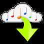 Music Mate 1.1.32
