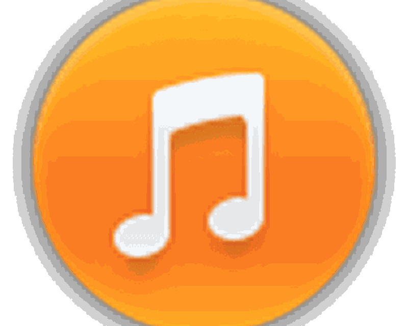 Download CCP MP3 Downloader 1 0 0 free APK Android