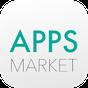 My Apps Market 3.1.1 APK