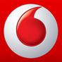 My Vodafone (GR) 4.4.4.1
