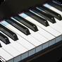 Gerçek Piyano 1.7
