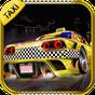 3D Taxi Drag Race 1.0.15