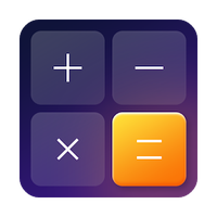 Ikon Calculator Plus