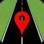 Mapas de Navegación GPS 3.0