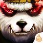 Taichi Panda 2.53