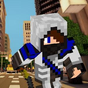 City Survival - Multiplayer 1.0.1 APK