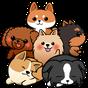 Cute Dog's Life 1.8.10