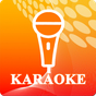 Simple Karaoke Record 4.0