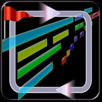 Ikon MIDI Voyager Pro