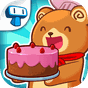 My Cake Maker - Crie Bolos 1.0.1 APK