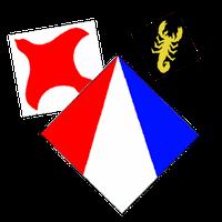 Apk Battle of Kites