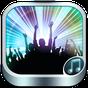 Musica Popular Musicas 57.0