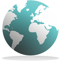 World map quiz android free download world map quiz app qbis studio gumiabroncs Gallery