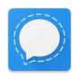 Signal Private Messenger 4.13.6