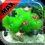 Aquarium Max Wallpaper Hidup 1.4 APK