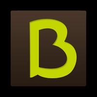 Icono de Bankia